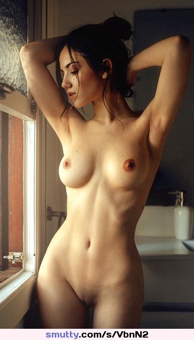 pussy gaping free porn dino tube Amazingbody, Babe, Bigboobs, Bigtits, Bigtits, Blackandwhite, Boobs, Brunette, Curves, Flatstomach, Godcreatedwoman, Hot, Hotbody, Hottie, Legs, Naked, Nicetits, Nude, Outdoors, Perfect, Perfectbody, Perfectlegs, Perfecttits, Seductive, Sexy, Sexybabe, Tits