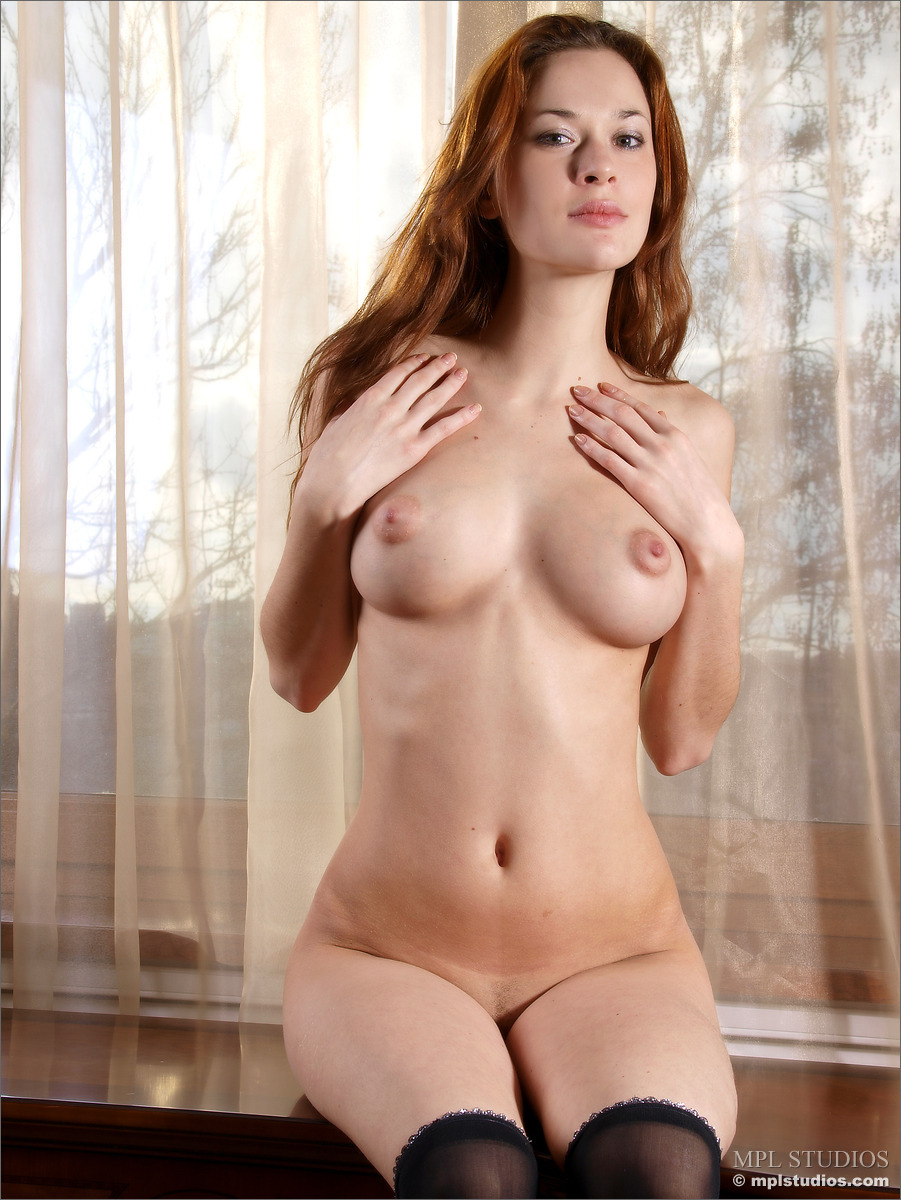 hotshots cumshots girls house the cumshots collection IVETA#OMG #WAG_WhatAGirl #Sexy #FullBodyView #Boobs #Shaved #AllClean #ClosedLegs #Pussy #FuckMeLooks #Pose #IrresistibleBody #Nubile
