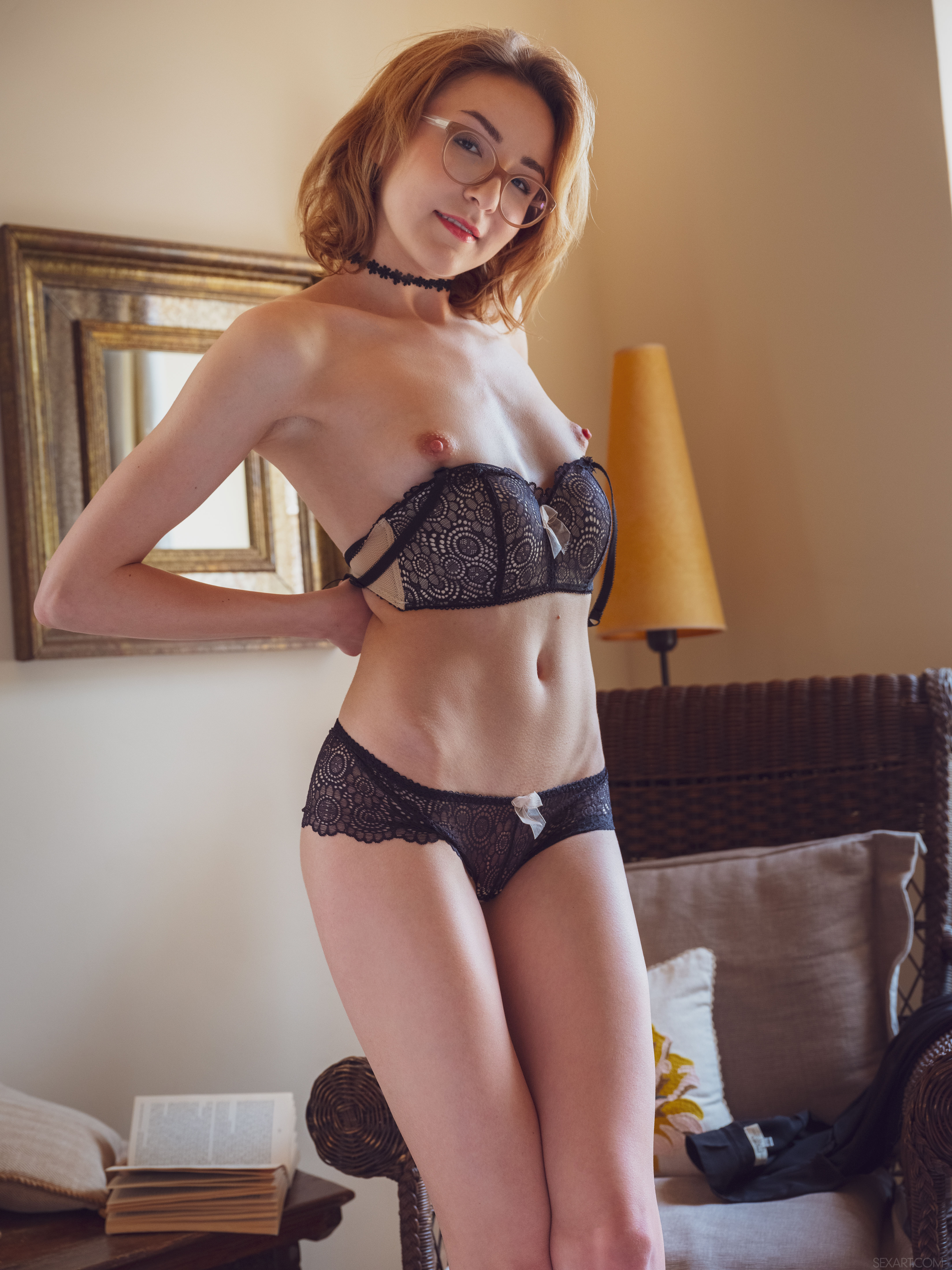 showing images for aya porn xxx