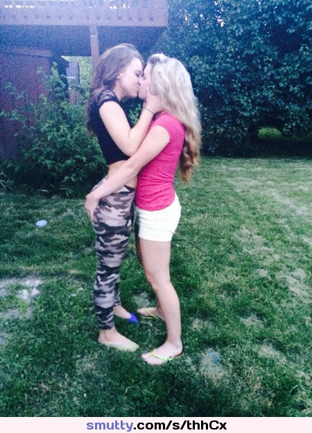 blackmail mom porn free porn gallery #2girls #girlfriends #intimacy #lesbians #marquis2girls #nonnude #outdoors #secret #seduction #sweet #tenderness #youngteen