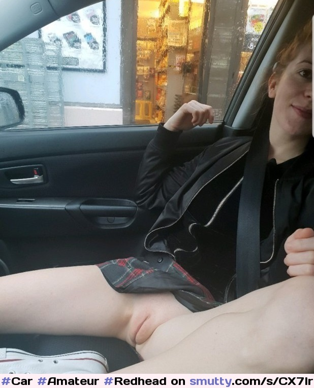 mature free sex brother sister sex older brother sister NiceSlit TightPussy PuffyPussy ZipLock Smooth Sexy HotBody