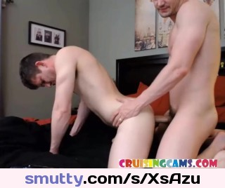 kimberly kendall bounces and shakes her triple ds to the beat Bears Anal Sex Live On Cruisingcams.Comanal Analsex Analfuck AnalFucking Assfuck Assfuck Gaysex Gaysex Bareback Webcam Cams Amateur