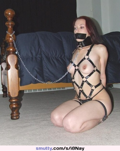 showing porn images for tan hot girl porn Bondage Restrained Chains Gagge Tied Handcuffs Handcuffed Fetish Bound Bounded Collared Collared Feet