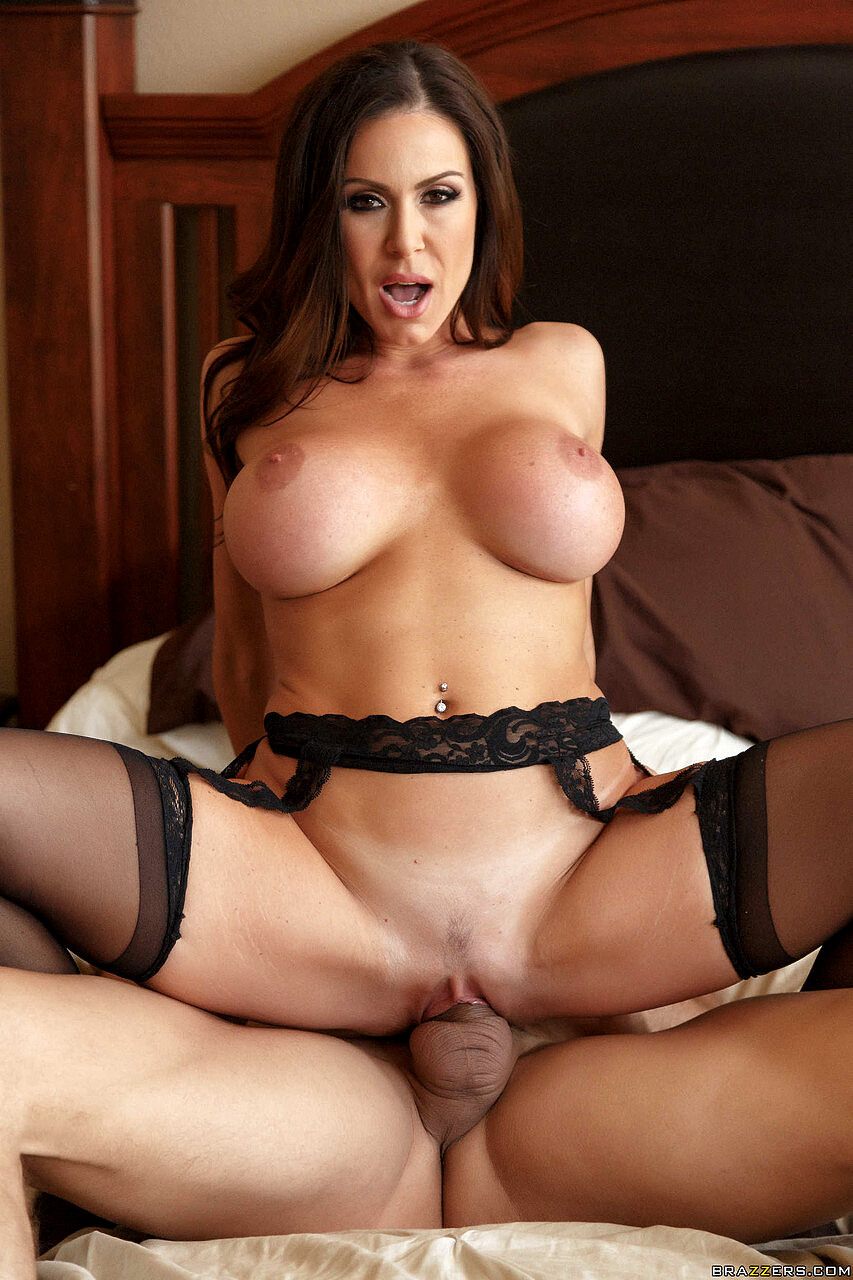 animated good morning images for whatsapp #kendralust