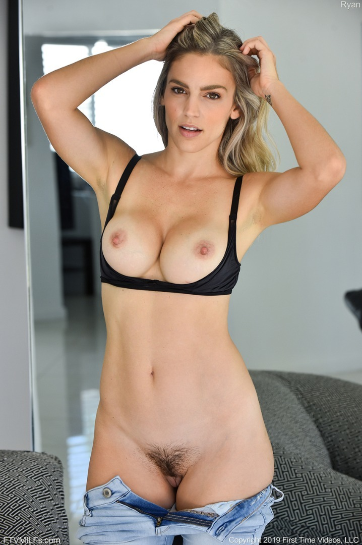 cfnm sex videos free hardcore porn movies Babe, Beautiful, Blonde, Boobs, Erasernipples, Erectnipples, Firmtits, Largenipples, Milf, Nicetits, Nude, Panties, Pretty, Pussy, Selfie, Sexy, Spread, Tits