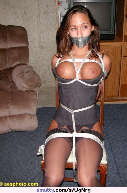 showing porn images for superheroine comics anal porn #anticipation #bdsm #bigboobs #blindfold #bondage #bound #christiangirls #crucifix #cumvalley #goodchristiangirl #natural #rope #tied
