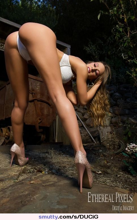 showing images for adriana chechik anal squirt xxx