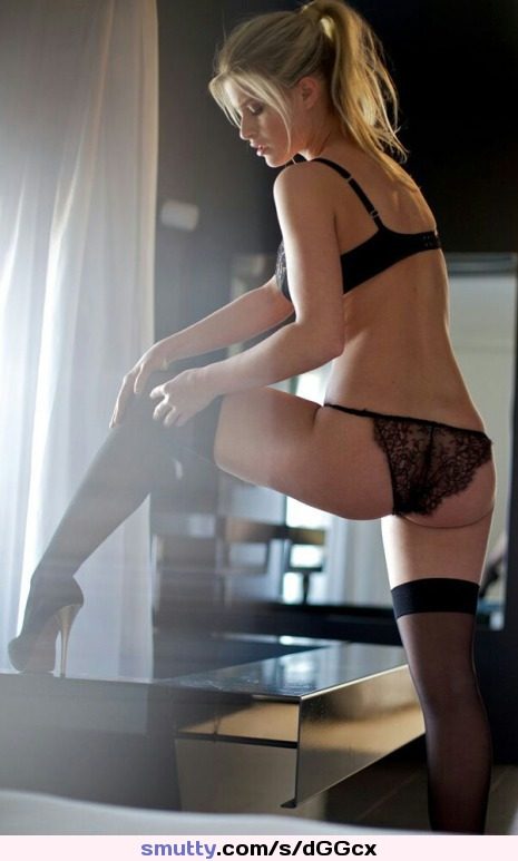 black widow pornstar movies and adult Ass, Blonde, Body, Heels, Legs, Model, Pose, Pussy, Sexybabe, Stockings, Taylorseinturier