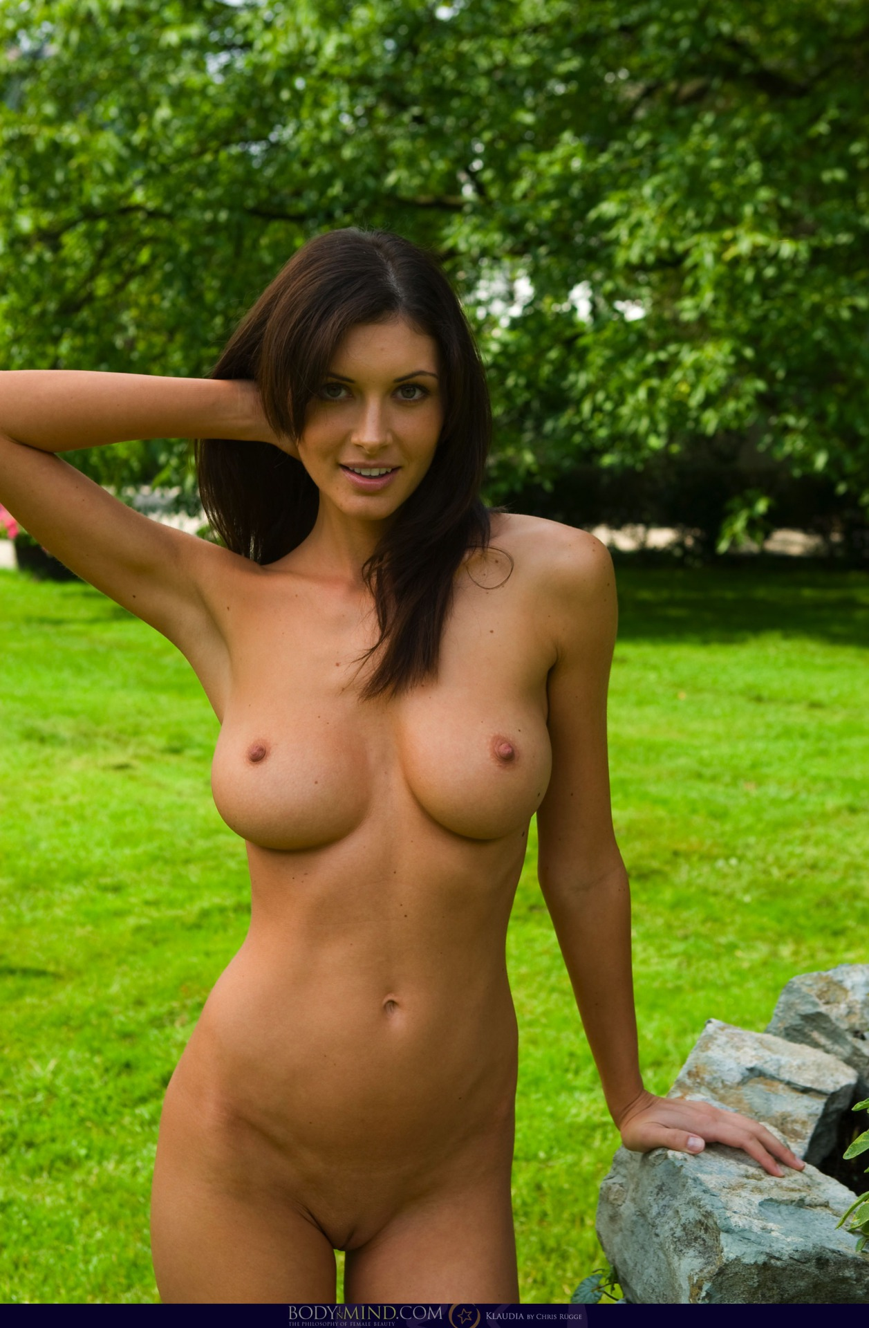 lesbian dildo free tubes look excite and delight lesbian