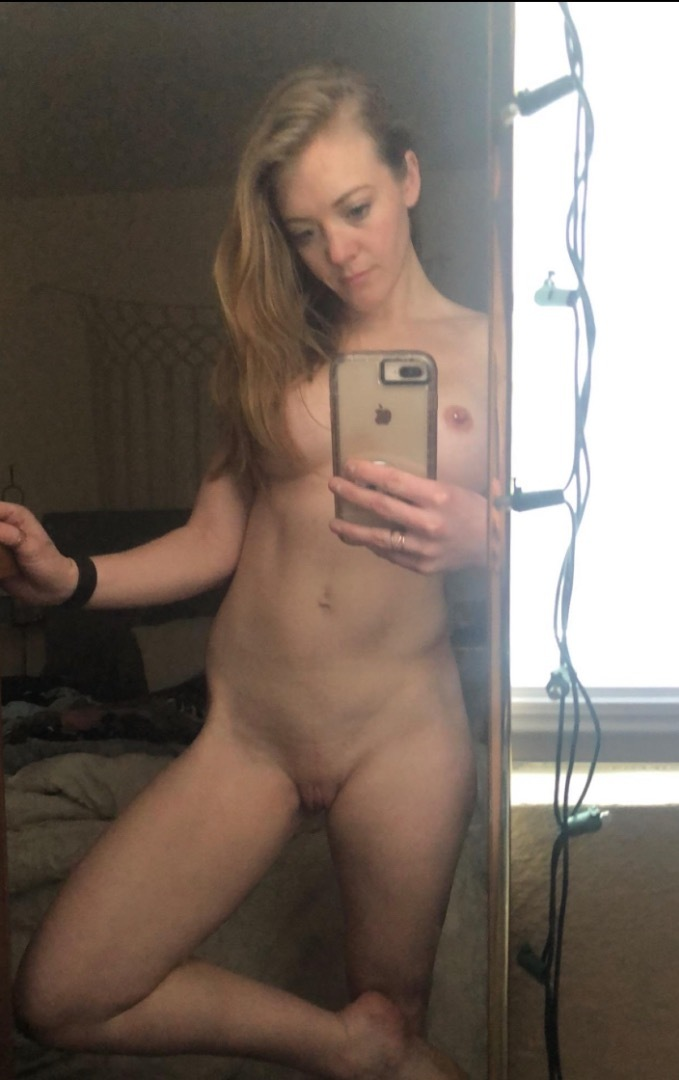 sexy amateur fucks and sucks dick on camera for the first time