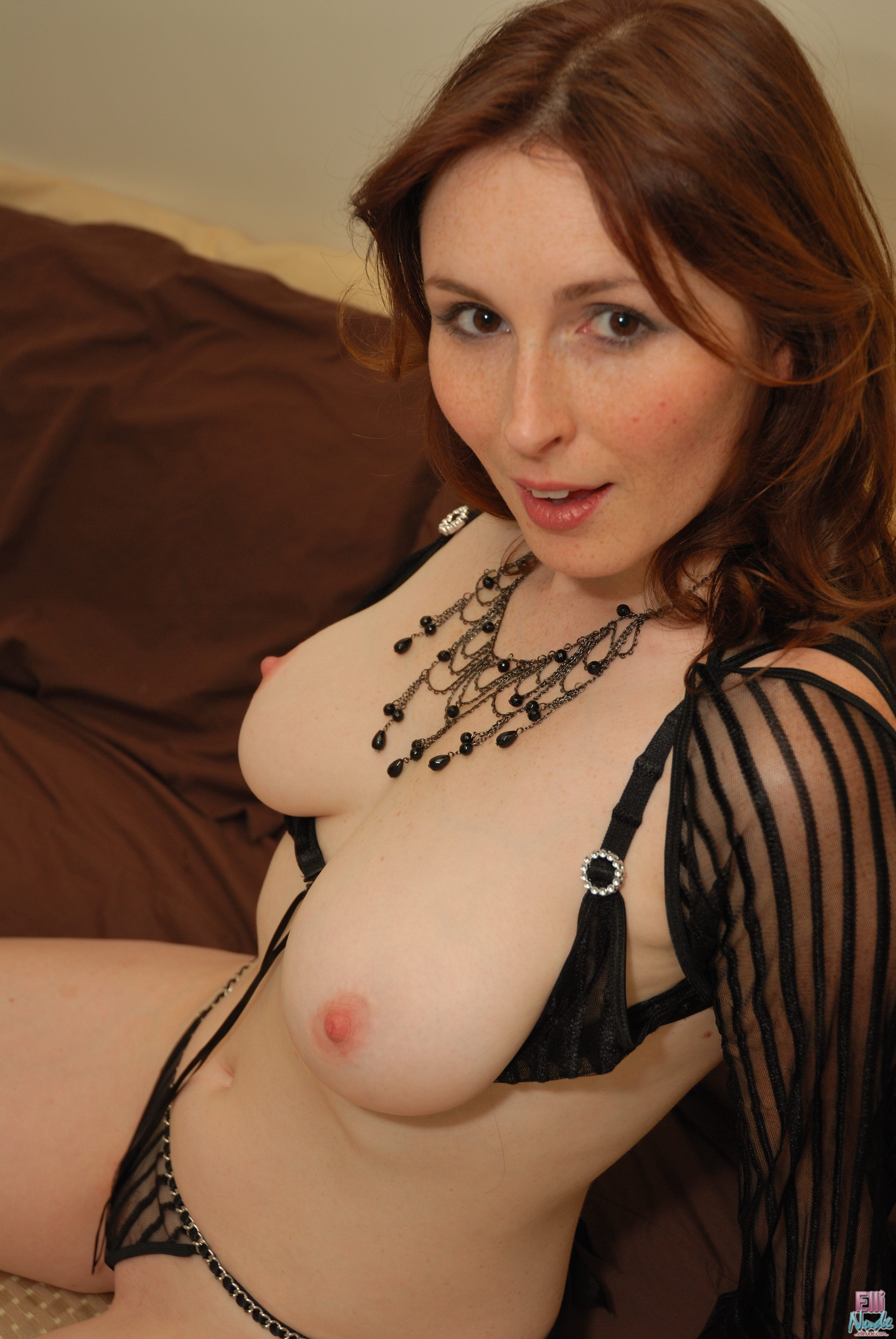 milftoon beach reception free porn comix online #LaurenPhillips #bigtits #doctor #ginger #milf #pale #patient #redhead #reversecowgirl #sexy #tattooed