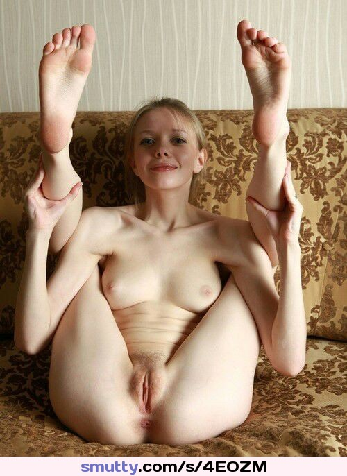 search spanked amateur mature real porn homemade