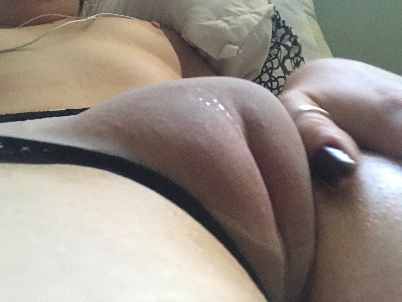 black granny first orgy free tubes look excite