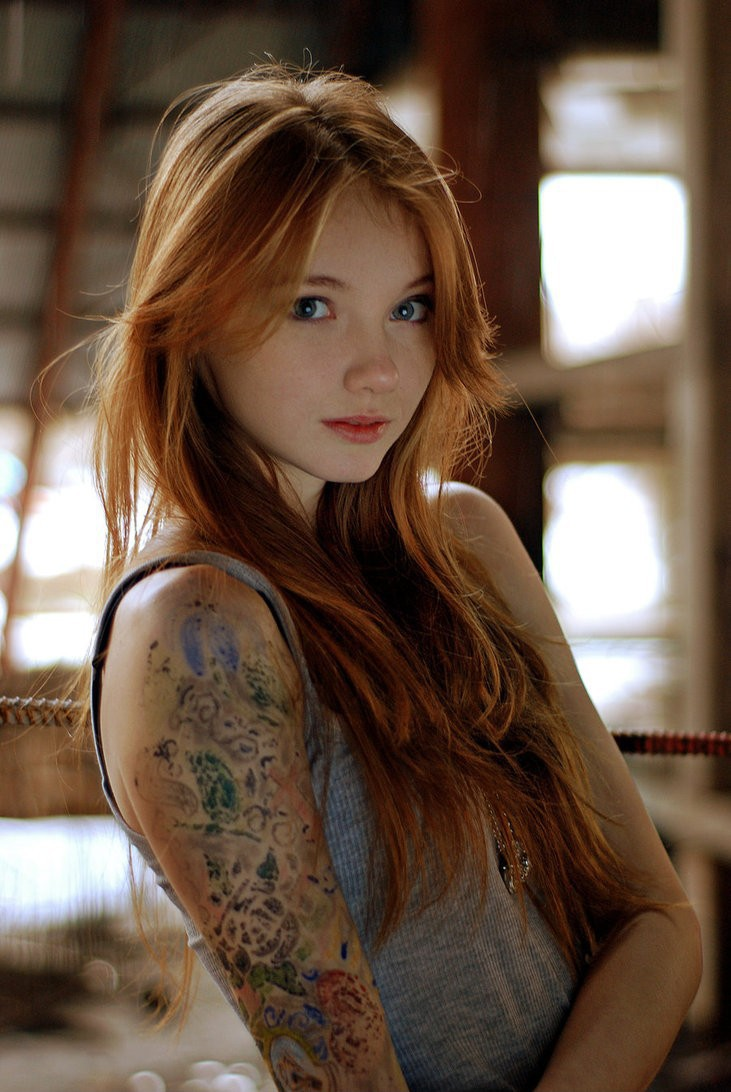 download from private casting exciting xvideos #braces #cute #masturbating #petite #redhead #stripchat #sweetdoll12 #trans