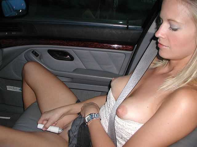 showing porn images for dutch anal porn