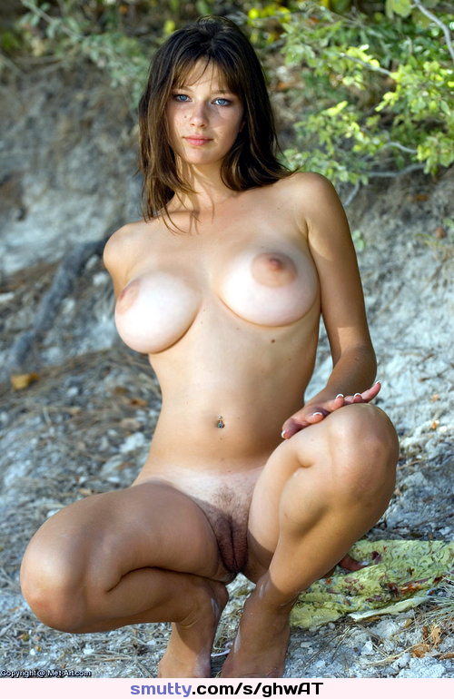 showing images for white women satisfied xxx