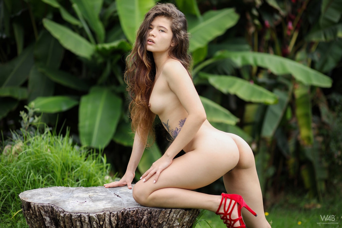showing images for maya asian xxx