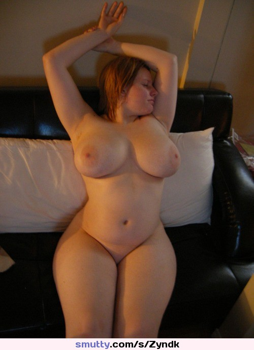 angel joanna interracial banging of horny stud on her