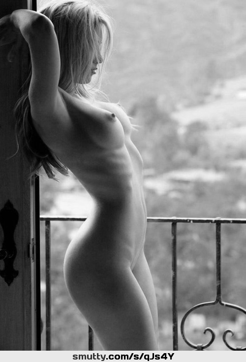 brunette milf shake big ass on web Archedback, Beauty, Blackandwhite, Boobs, Breasts, Femmestructure, Flatstomach, Highheels, Nipples, Outdoor, Outdoornudity, Sexy, Tits