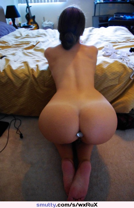 wife fucks boss captions download mobile porn