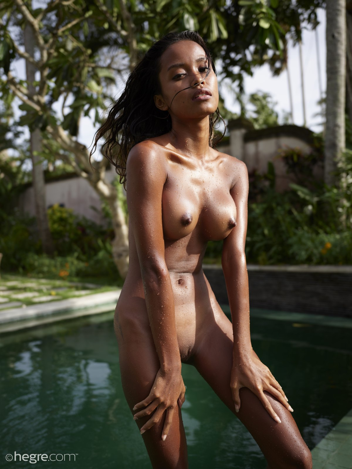 free video preview image from playgirl our little secret