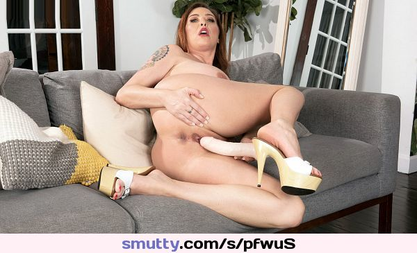 showing porn images for brittany furlan sex tape porn Meet #DeniseLaFleur, #busty #MILF #toying #assspreading #highheels #FreeVideo