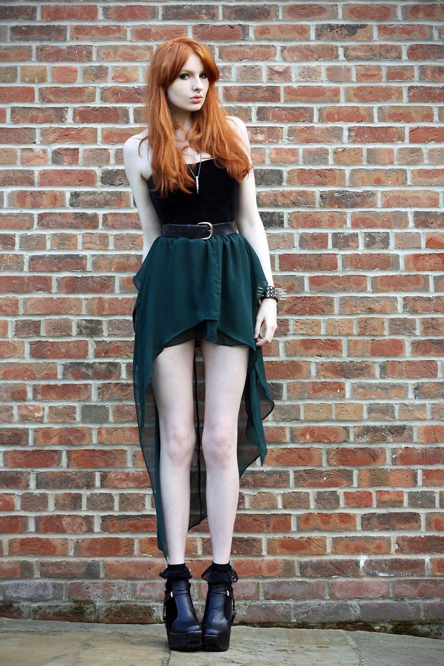joy karins porn tube videos at youjizz a cute girl, found on this site by trutfoo. She is very cute (cuter with natural lips). #redhead #youngteen #perfectlegs #OliviaHarrison