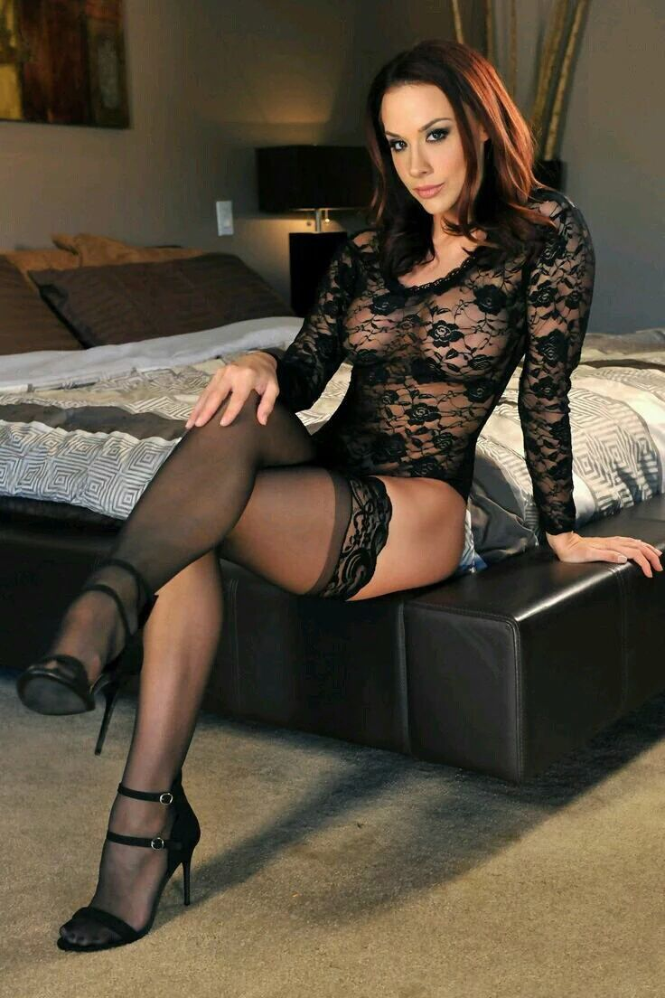 free shemale solo cum creampie fuck clips hard cum #brunette #calves #chooseone #chooseone #corset #crossedlegs #heels #highheels #hot #leftorright #legs #lingerie #nonude #right #sexy #thighhighs #thighhighs #whichone