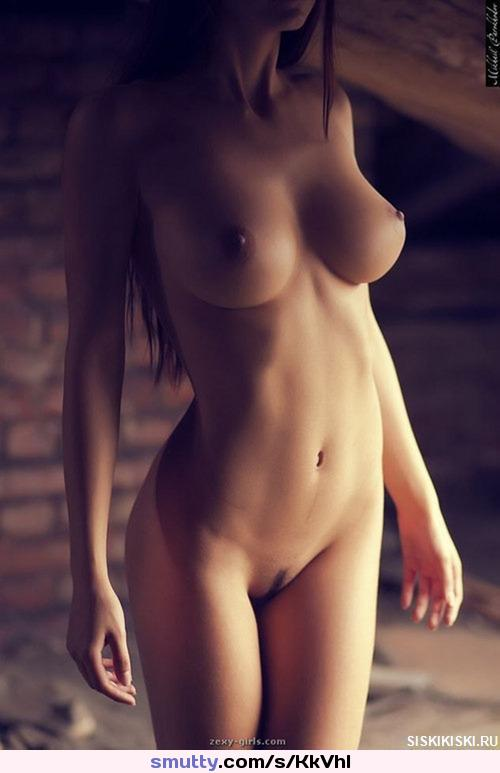 people of walmart nudity a huge collection of different #brunette#photography#lightandshadow#nipples#boobs#breasts#tits#NiceRack#busty#sexy#beauty#attractive#gorgeous#seductive#sultry#wow