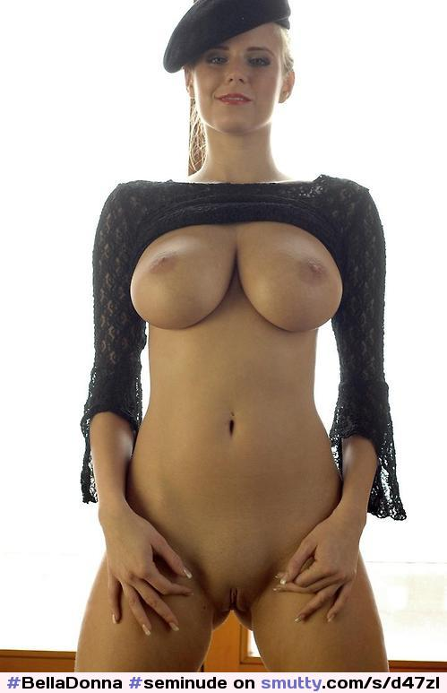 showing porn images for vintage interracial plantation Abs, Adorable, Amazing, Awesome, Awesome, Babe, Baldcunt, Beautiful, Beauty, Bigboobs, Bigboobs, Bigtits, Blackanswhite, Bodacious, Breasts, Busty, Erotic, Flatstomach, Gorgeous, Greatrack, Hardnipples, Hot, Hotbody, Hotbody, Hotpussy, Hottie, Labia, Nicepair, Nicerack, Nipples, Omg, Pendulous, Perfectbody, Perfectboobs, Perfecttits, Perfecttits, Pussy, Pussylips, Sexy, Sexybabe, Sexygirl, Sexypussy, Shavedpussy, Shavedpussy, Shavedpussy, Sheer, Shirtup, Smoothpussy, Stunning, Tanlines, Thighs, Tightbody, Tits, Titsjimmylikes, Upskirt, Waist, Wesfavs, Wow, Wow, Yummie, Yummy