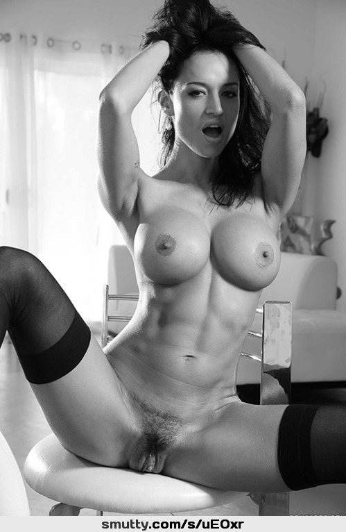 showing images for brunette mom nude xxx