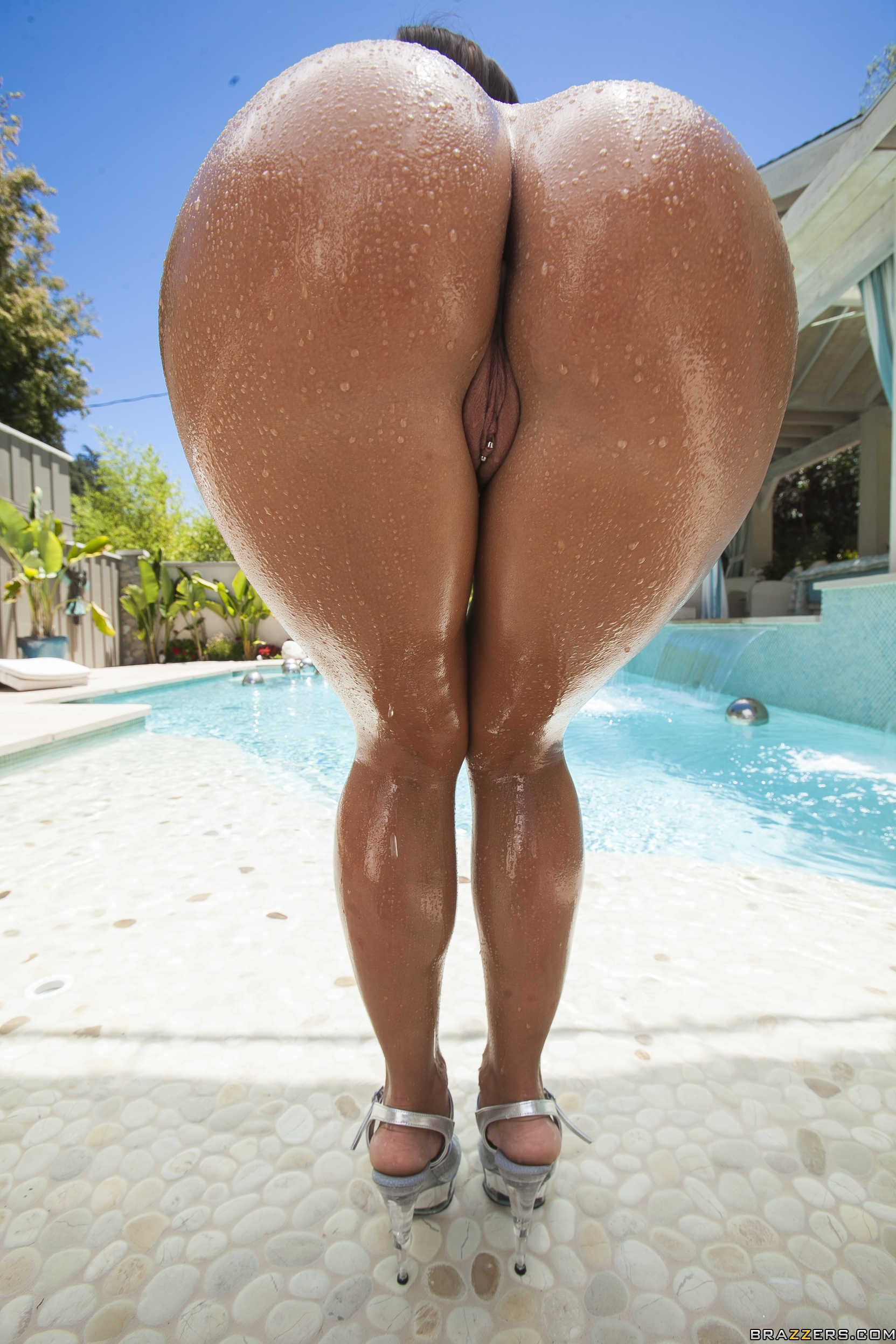 big booty jeans dildo fuck tube movies hard jeans films