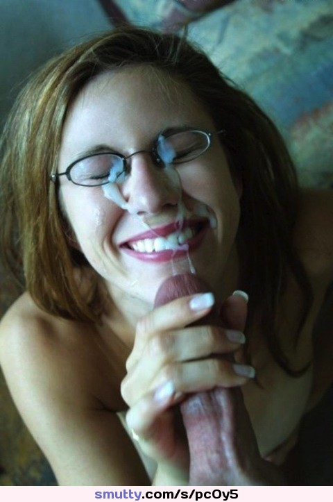 father figure free porn tube watch download and cum
