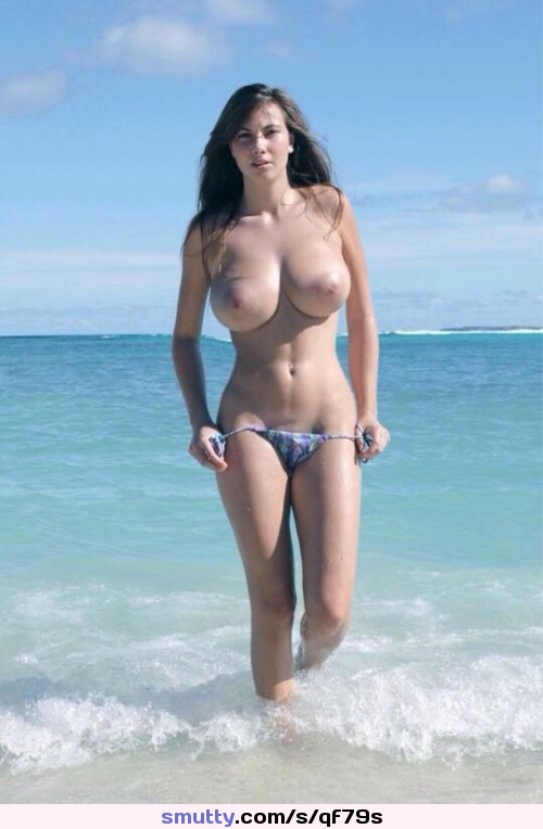 amputed nude real porn free fhoto fetish