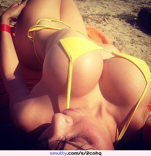 is it good to jerk off everyday Alyssasorto, Bigtits, Bikini, Brunette, Busty, Curvy, Hotasfuck, Hotbody, Nonnude, Pearshaped, Posing, Sexybabe, Solo