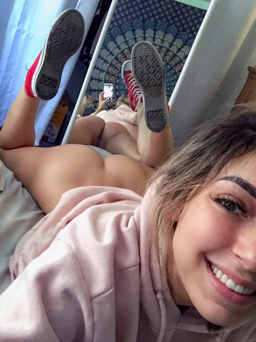 free demi creampie fuck clips hard couple creampie sex Amateur, Blonde, Boobs, Girl, Hot, Ink, Navelpiercing, Nipplepiercing, Pierced, Pierced, Piercednavel, Piercednavel, Piercednipples, Piercednipples, Sexy, Sexyteen, Smile, Smiling, Teen, Tits, Topless