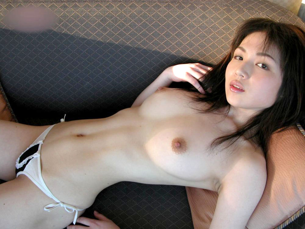 jun kiyomi hottest sex videos search watch and rate jun