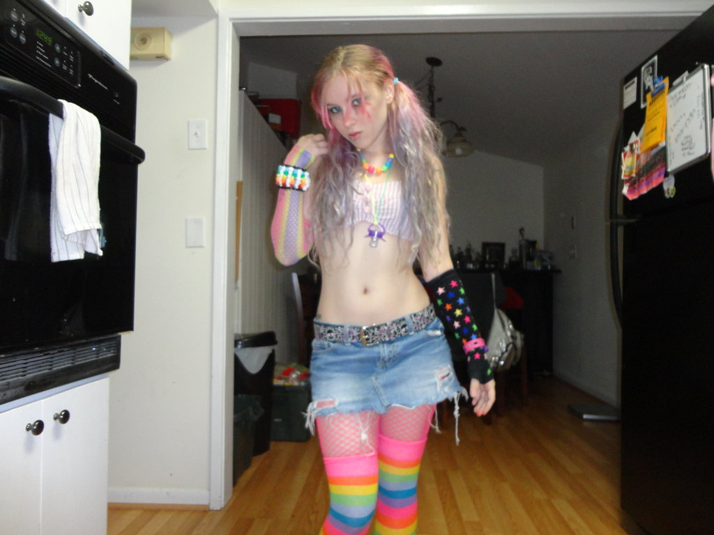 zoey kush massage table fuck pizzaman #cute #teen #nn #nnteen #notnude #young #amateur #emo #raver #neon #socks #perfect #face