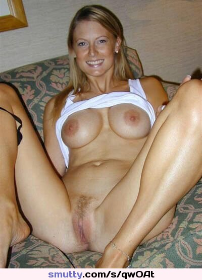 showing images for pussy wax xxx