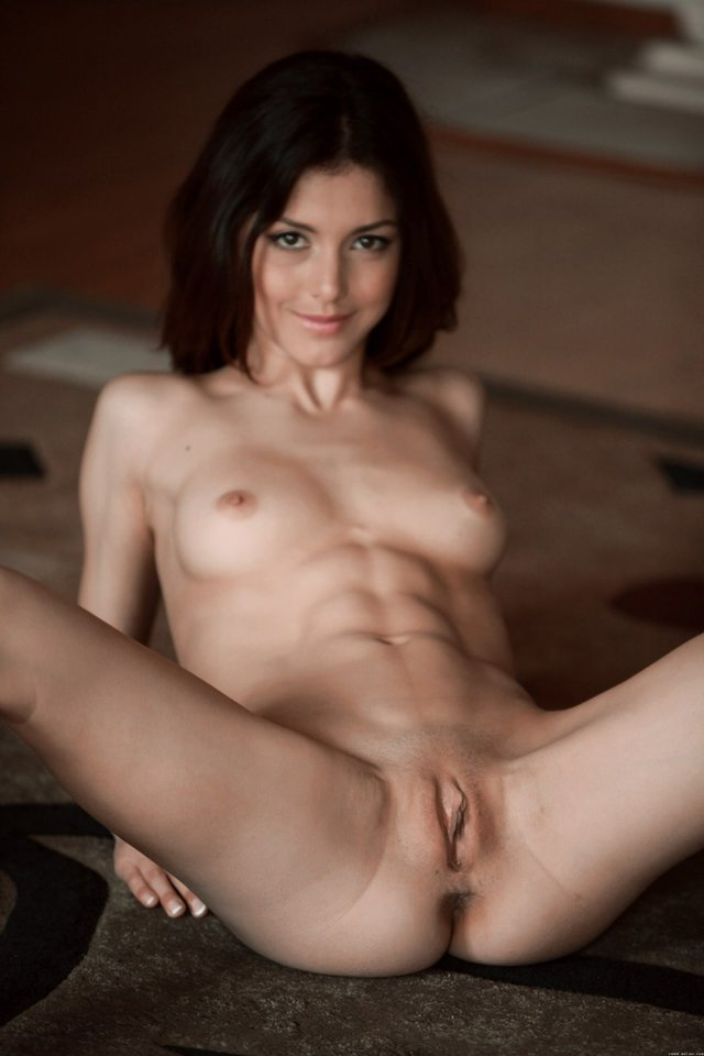 michelle free collection of michelle porn videos