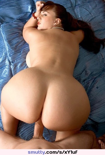 erika lust free tubes look excite and delight erika