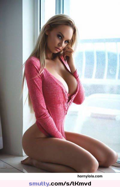anna didovic scat sex porn pages