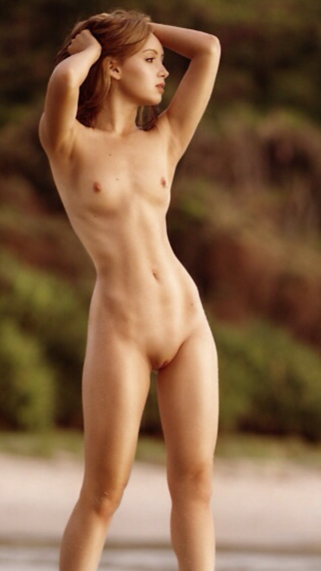 mature doctor lacey helps with facial Gorgeous Naturist Pose Outdoors Smile Slim Slender Fit Smalltits Abs Hipbones Nicelegs Feet Anya Bellyring Waist Profile