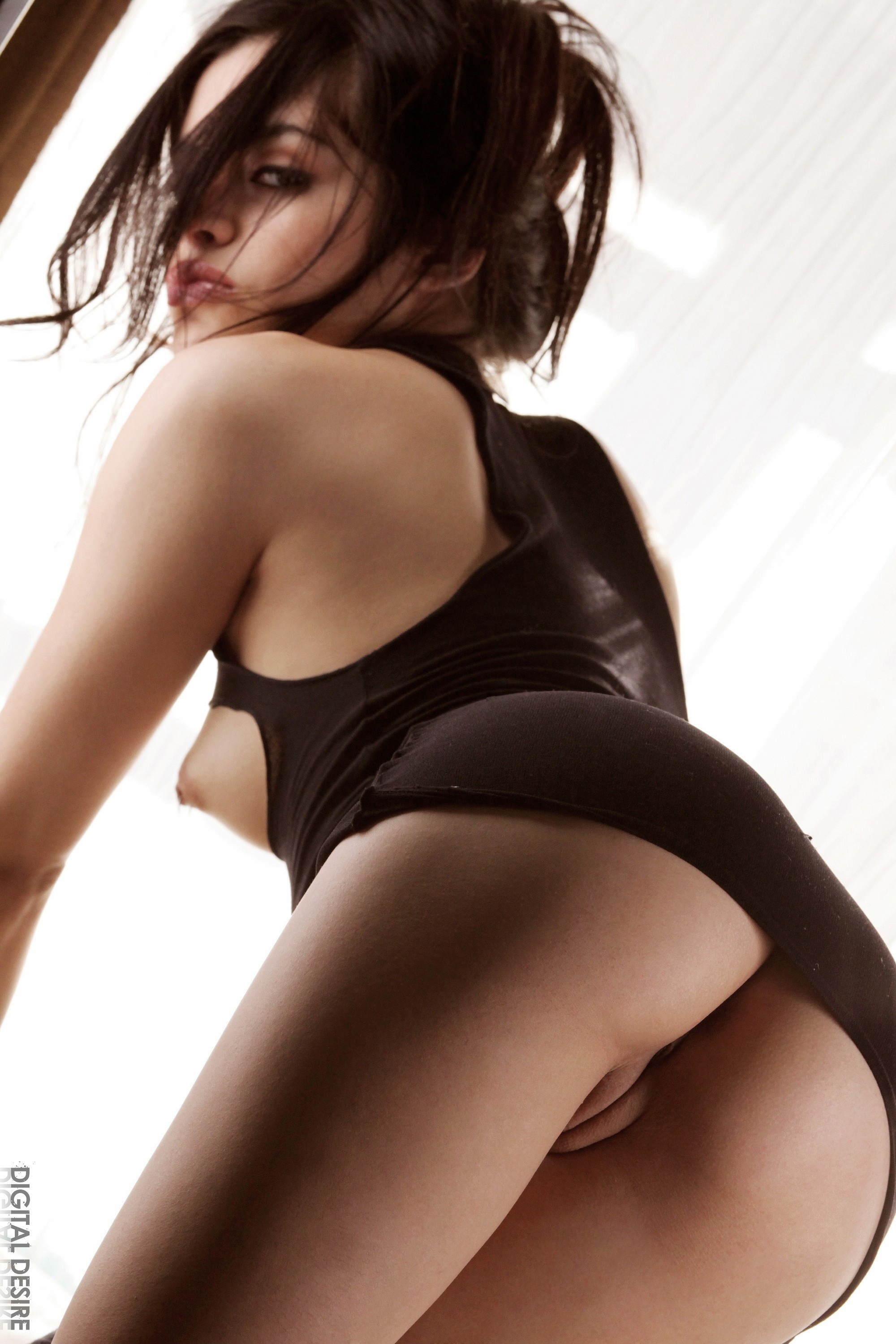 sexy yoga pant girls ass free tubes look excite
