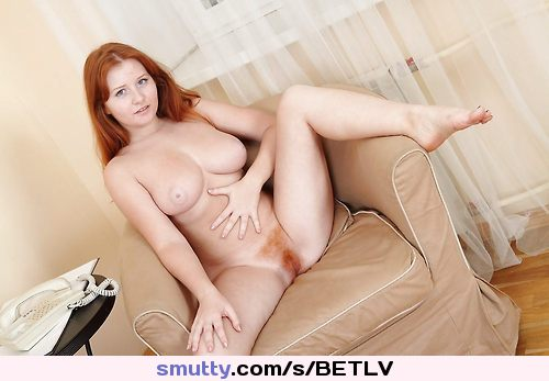 mgqoelmqkr rre kuo tit fuck adult pictures