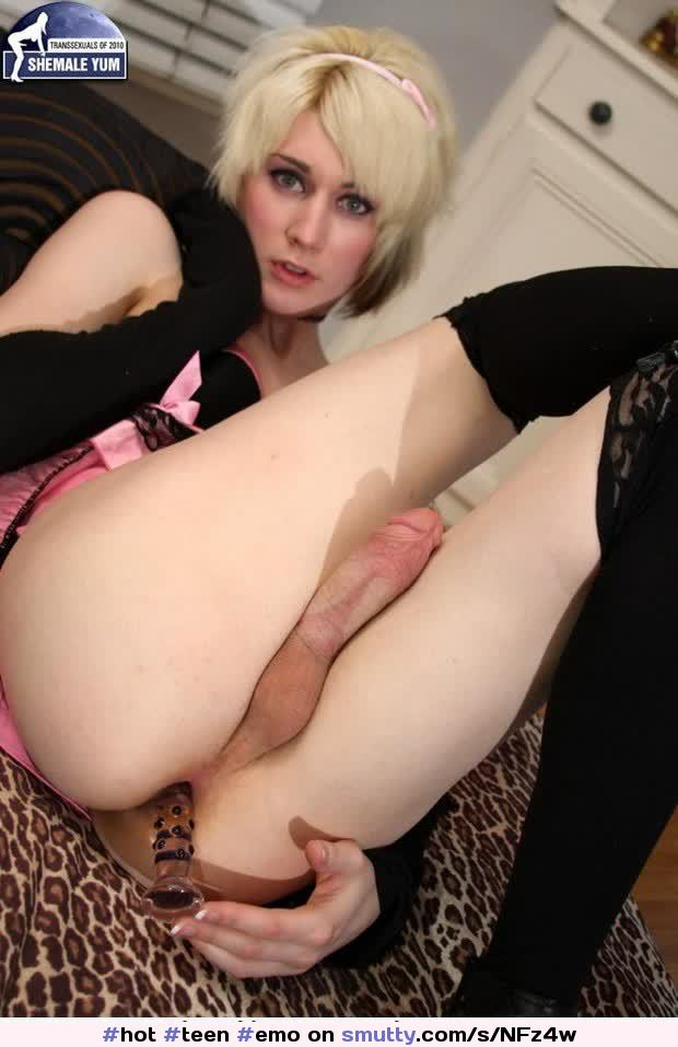 year old girl pink pussy and perfect tits