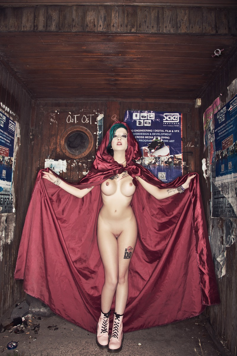 free porno tube crotchless panties movies page #Intensivstati0nPrinzessin#capeandhood #capeandhood #naked #boots #bluehair #pierced #tattooed #pale #goth #tits #pussy
