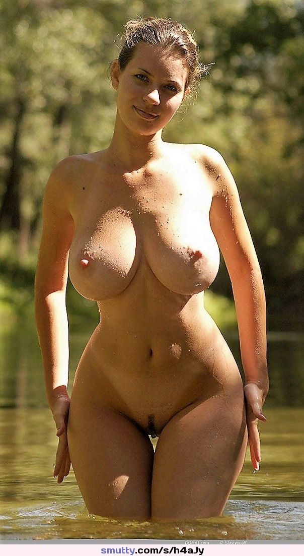 czech students staged an orgy at the party 999, LucyCollett, LucyCollett, Chubby, Curvy, Eyes, Lingerie, Plussize, Redhead, Tanlines, Thick, Topless