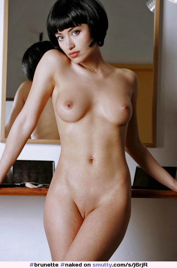 nika noire gangbanged and creamed a bunch of men