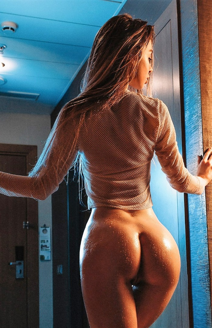 free adult movies with adult movies free samples